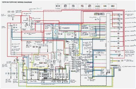 electrical layout wikipedia yamaha v star 1100 wiring diagram realestateradio us