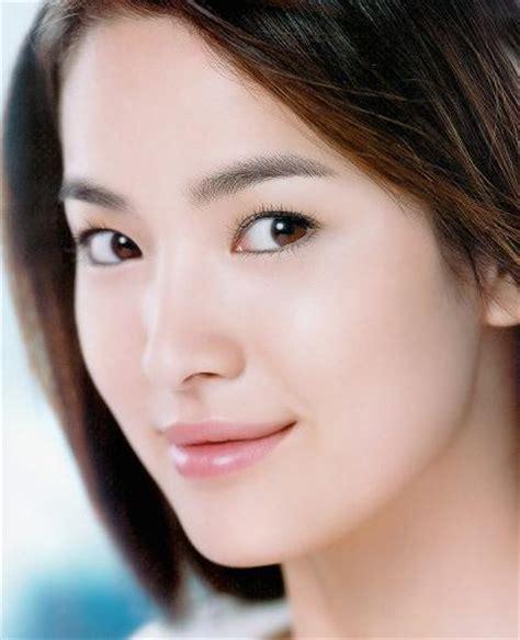 korean song beautiful pics song hye kyo