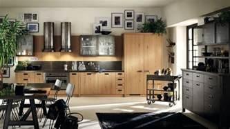 kitchen design fantastic scavolini ideas complement furniture wooden cabinet
