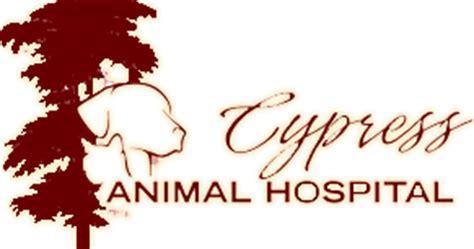 cypress animal hospital in covina cypress animal veterinarian and animal hospital in covina ca cypress