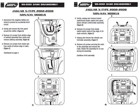 pac oem wiring diagram 1 get free image about wiring diagram