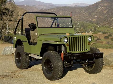 1943 willys jeep parts 1943 willys jeep parts