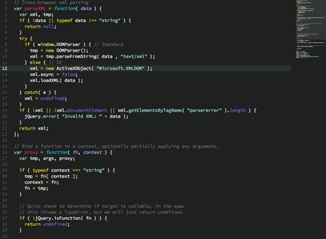 themes using javascript monday syntax