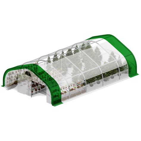 commercial light deprivation greenhouse greenhouses grow tents for cannabis weatherport