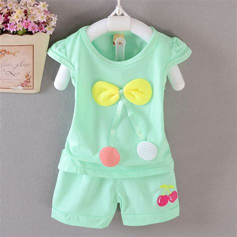 discount baby clothes cool baby clothes cheap promotion shop for promotional cool baby clothes cheap on aliexpress