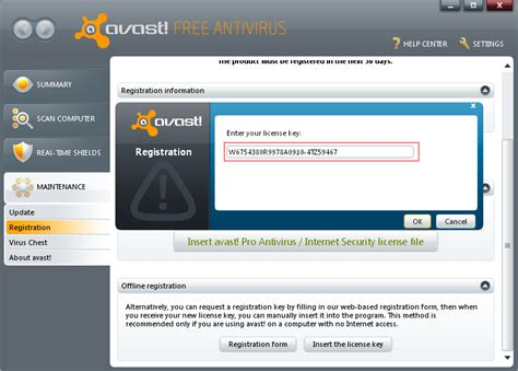 best avast antivirus serial key valid until 2038 all avast antivirus registration code 2038 zankera