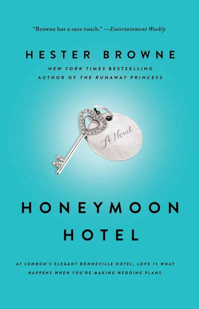 Book Review Big Apple By Hester Browne by Honeymoon Hotel By Hester Browne