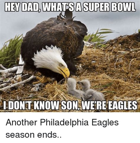 Eagles Memes - 25 best memes about philadelphia eagles philadelphia