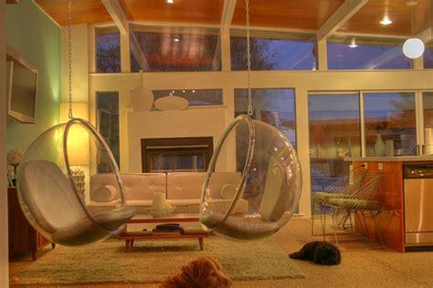 60s decor mid century modern interior details