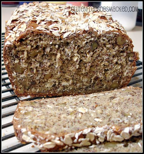 whole grains yes or no gluten free banana bread whole grain no saturated