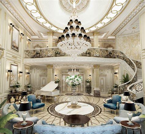 design room professional living room design in qatar by antonovich design