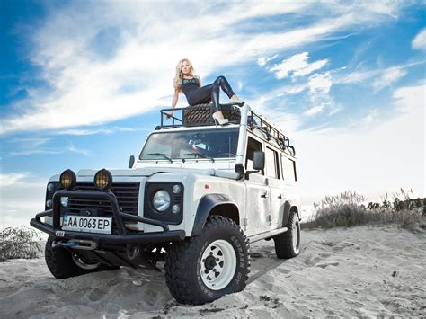 girl jeep wallpaper jeep wallpapers group 91