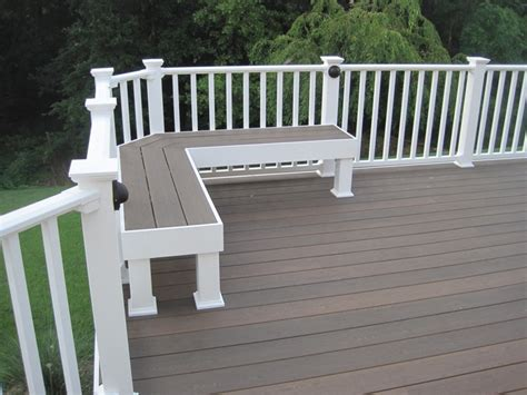 home depot composite decking medium size of patio deck