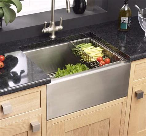belfast kitchen sinks belfast stainless steel 1 0 bowl kitchen sink astracast