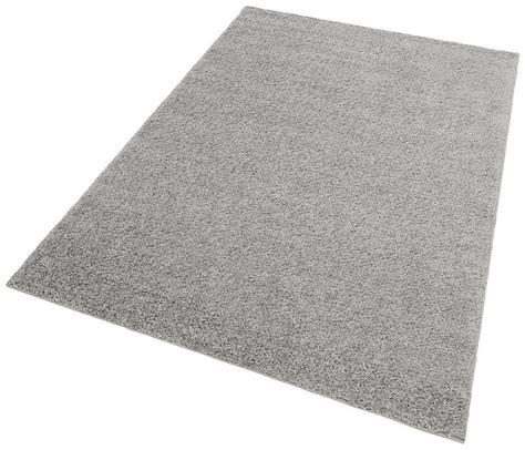 teppiche 400 x 500 hochflor teppich my home 187 bodrum z 171 h 246 he 30 mm gewebt