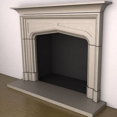 essex fireplace lang building and landscaping