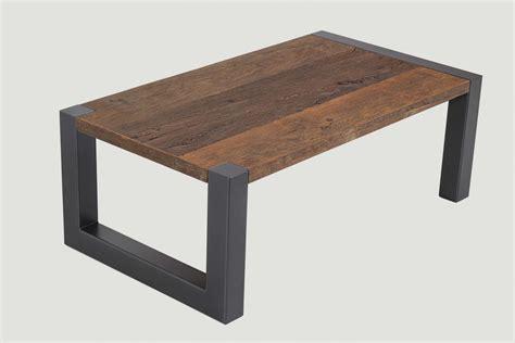 Tische Aus Gemachtem Holz by Tische Aus Holz Haus Ideen