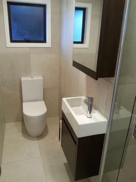 bathroom renovation products stunning bathroom renovations custom built stress free