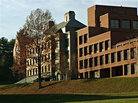 Amherst College | amherst college