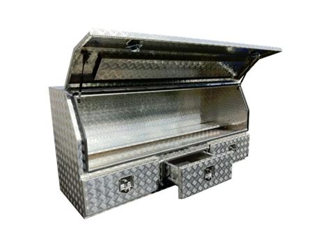 Drawer Manufacturers by Gull Wing Toolbox Multi Drawer Industrial Hardware