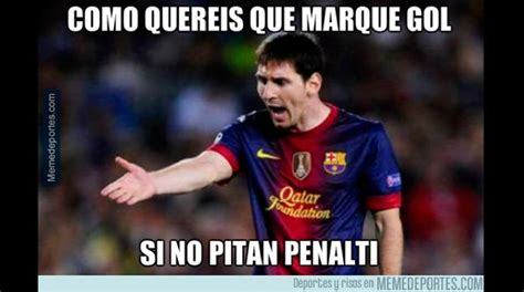 memes de messi car interior design