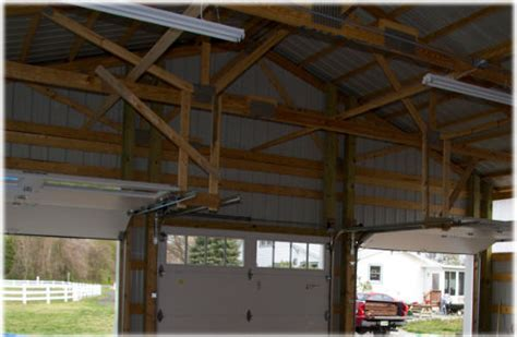 How To Install Overhead Garage Door Archives Backupol