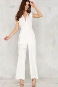 Modern Dress For Wedding Guest » Home Design 2017