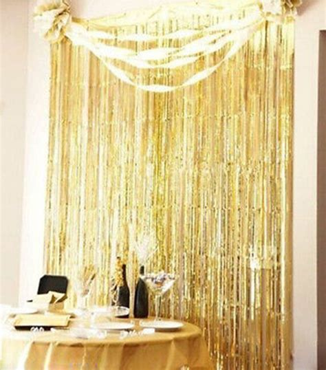 shimmer curtain popular shimmer curtains buy cheap shimmer curtains lots