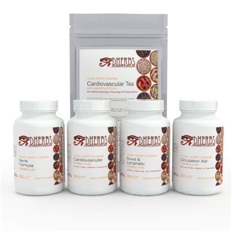 Blood Purifier Detox Drops by Dherbs 10 Day Cleanse Ebay