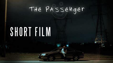 Films Shorts by The Passenger Horror Short Film Youtube