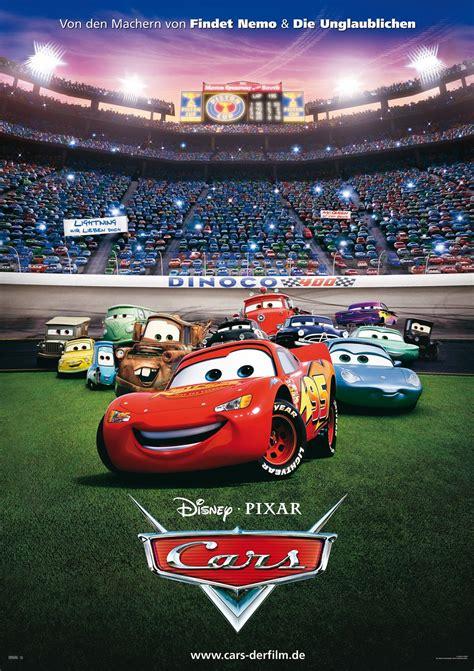 cars 3 film wiki image cars poster 5 jpg pixar wiki fandom powered by
