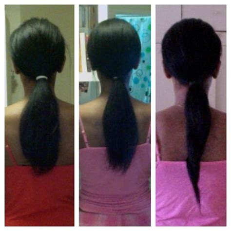 hair growth before and after biotin hair growth biotin hair growth natural hair