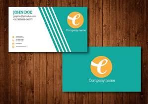business card vector business card vector design free vector
