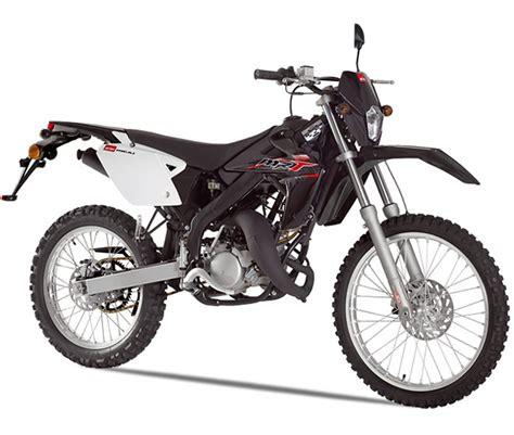 Cross Motorräder Preise by Rieju Mrt 50 Europa 50 Racing Motorrad Schwarz Enduro Neu