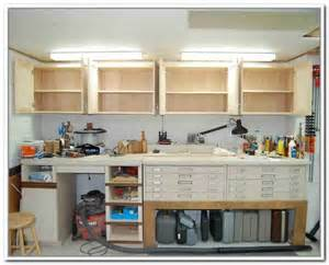 diy garage storage ideas home image mag
