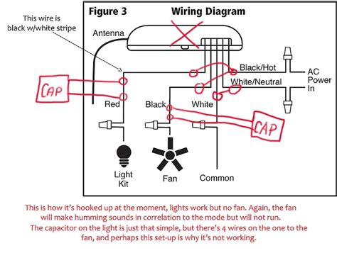 ceiling fan switch wiring diagram ceiling fan