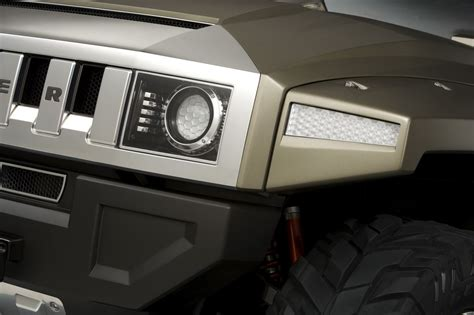 hummer h4 interior hummer h4 interior wallpapers cool cars