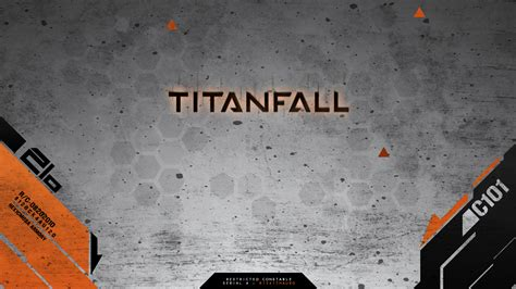 titanfall wallpaper hd 1920x1080 titanfall dirty wallpaper hd by solidcell on deviantart