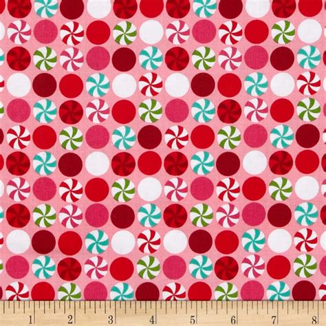 printable fabric christmas fabric discount designer fabric fabric com