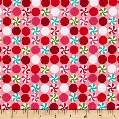 christmas pattern material christmas fabric discount designer fabric fabric com