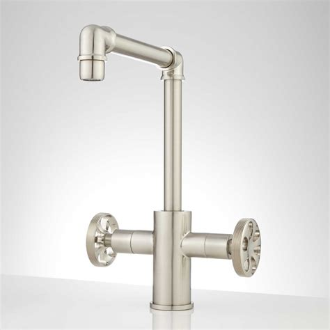 Bathroom Shower Hardware Solid Brass Bath Faucets