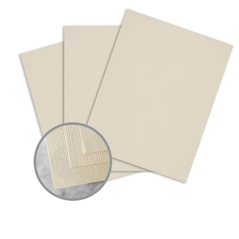Eames Cards Templates by Eames White Paper 8 1 2 X 11 In 24 Lb Writing