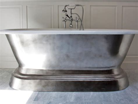 cast bathtub cast iron bathtub designs pictures ideas tips from hgtv hgtv