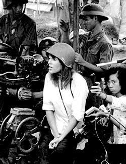 aid and comfort to the enemy 851 best images about vietnam on pinterest see more