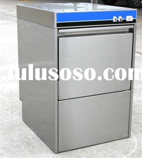 Commercial Countertop Dishwasher by Portable Countertop Dishwasher For Sale Price China