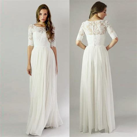 Discount Wedding Dresses by Discount Modest Wedding Dresses Wedding Dresses In Redlands