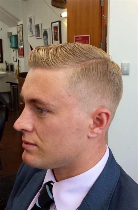 men executive cut 2348 best men hair images on pinterest
