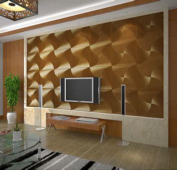 glitter wallpaper in living room the gallery for gt gold glitter wallpaper for walls