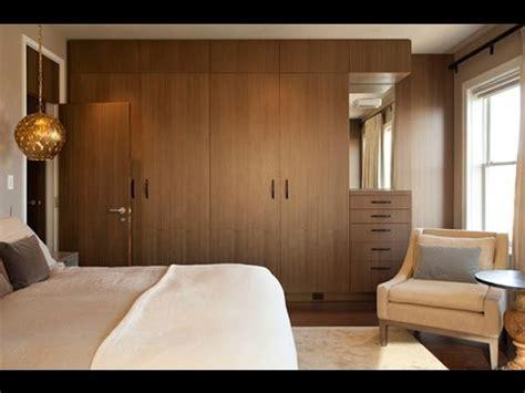 latest bedroom cupboard design  master bedroom