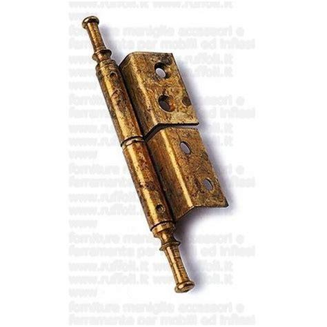 cerniere mobili antichi cerniera per mobili antichi 11907 16 ruffoli